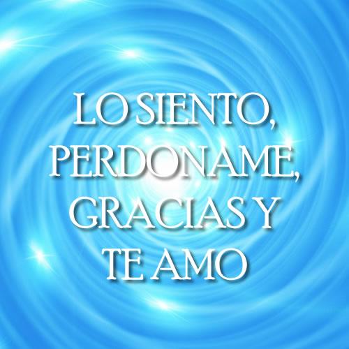 LO-SIENTO-PERDONAME-GRACIAS-Y-TE-AMO