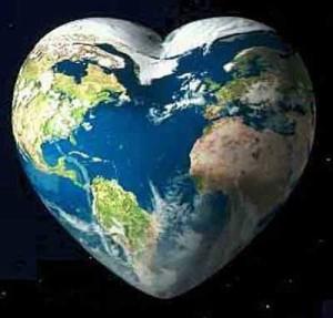 tierra-corazon11