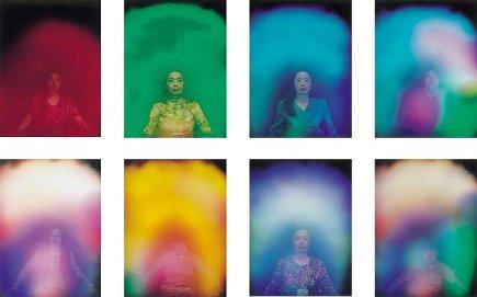 aura_colors