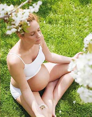 embarazada_consejos