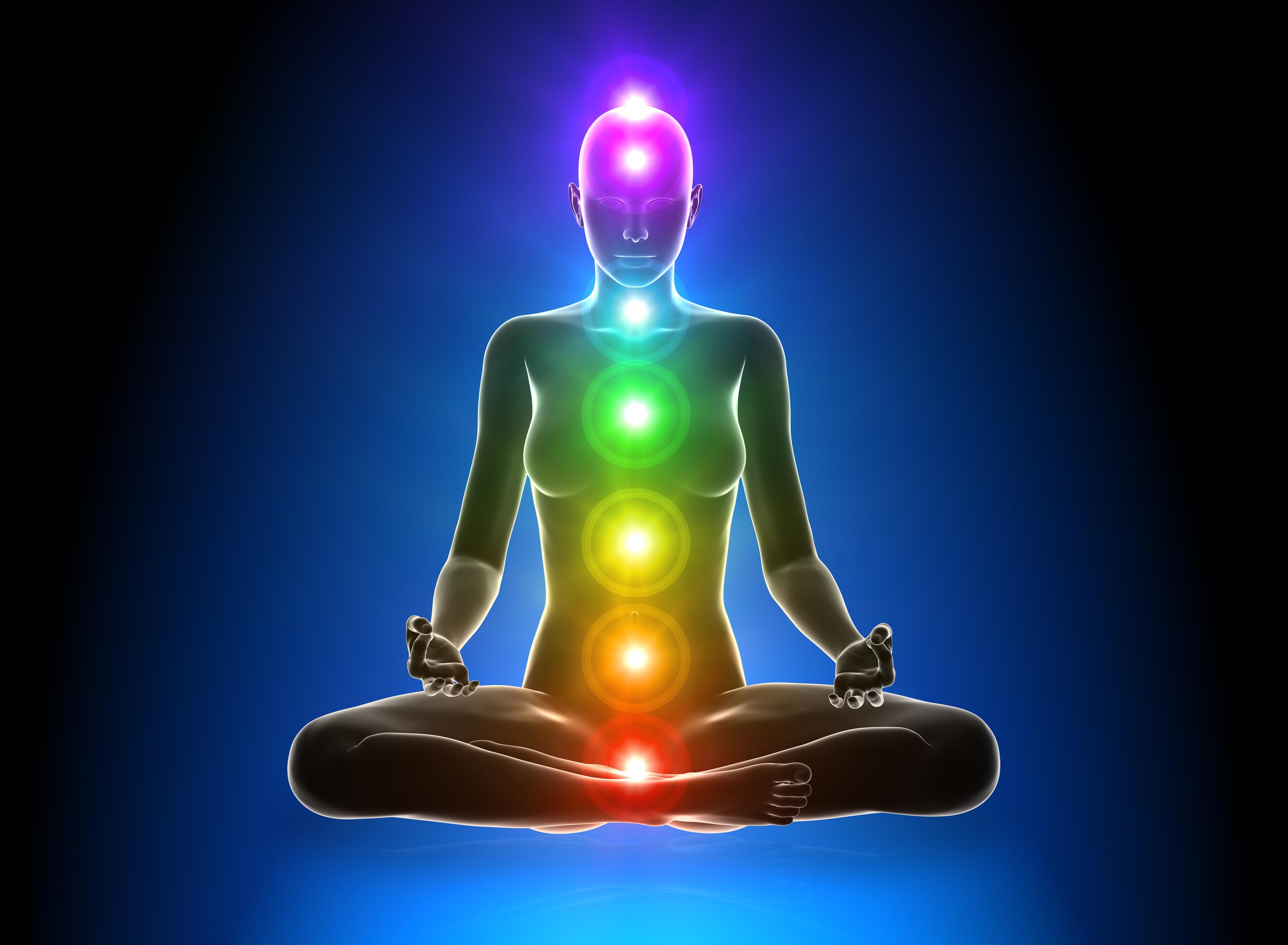 meditacion-chakras-cefhonac