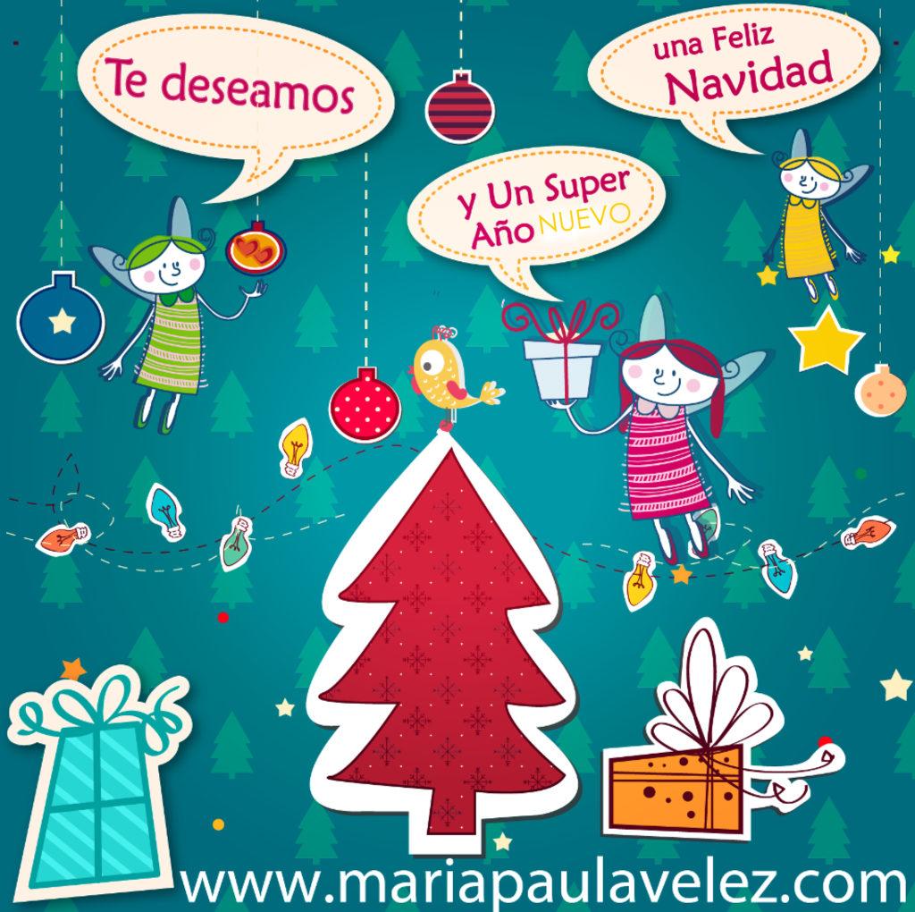 navidad-mpv2014