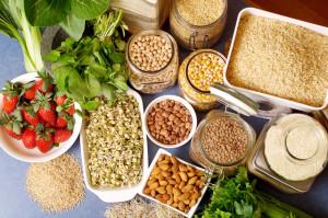 Reglas-de-una-alimentación-saludable