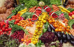 alimentos_saludables