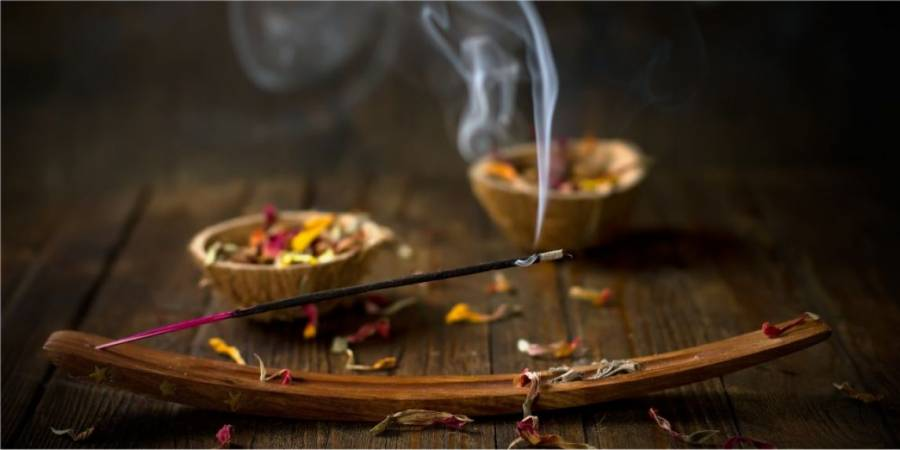incense-1145x532
